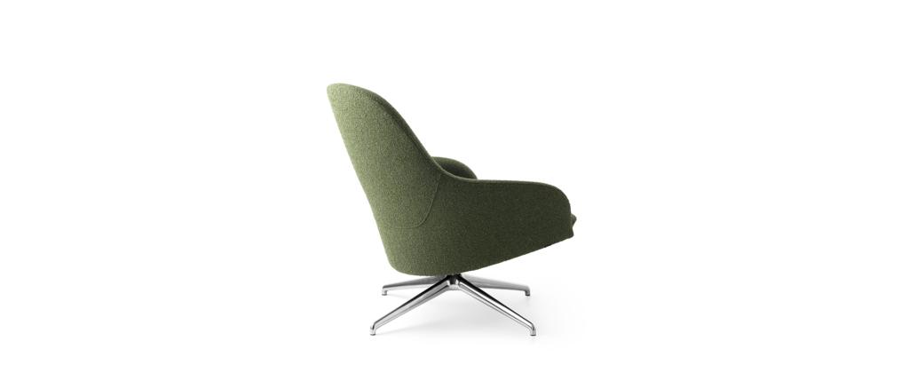 https://desidea.hu/wp-content/uploads/fly-images/161395/leolux-design-fotel-lanah2-1024x0.png