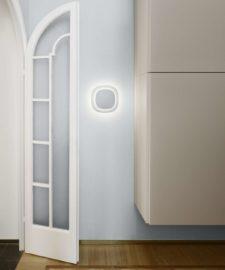 luceplan-luthien-oldalfali-lampa1