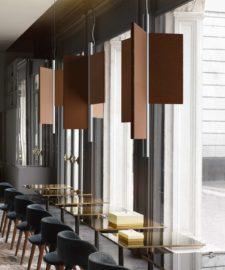 luceplan-trypta-akusztikus-fuggesztett-lampa