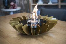 glammfire_cosmo-asztali-biokandallo