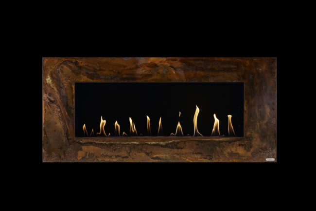 glammfire_apollo-evoplus-biokandallo