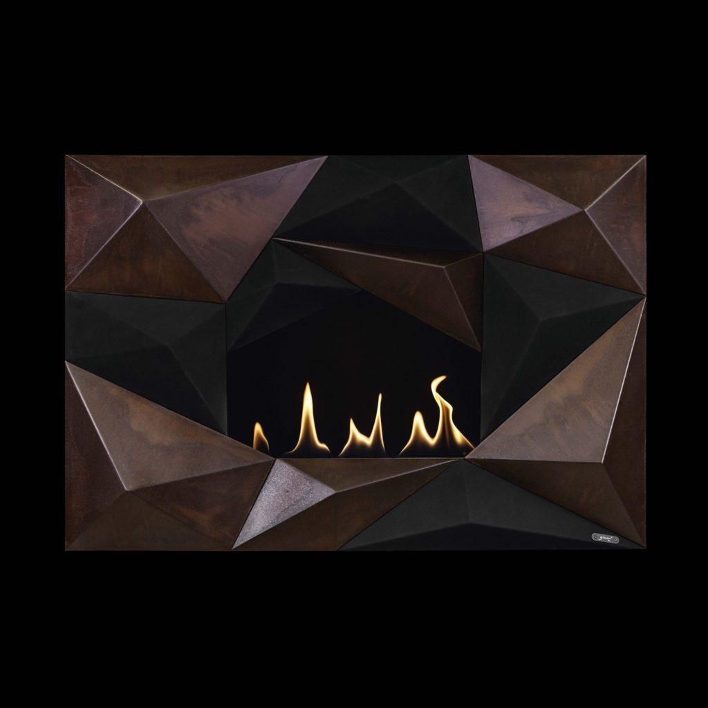 https://desidea.hu/wp-content/uploads/fly-images/162178/glammfire_crystal_biokandallo-1024x0.jpg