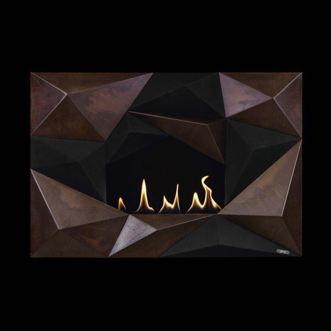 glammfire_crystal_biokandallo