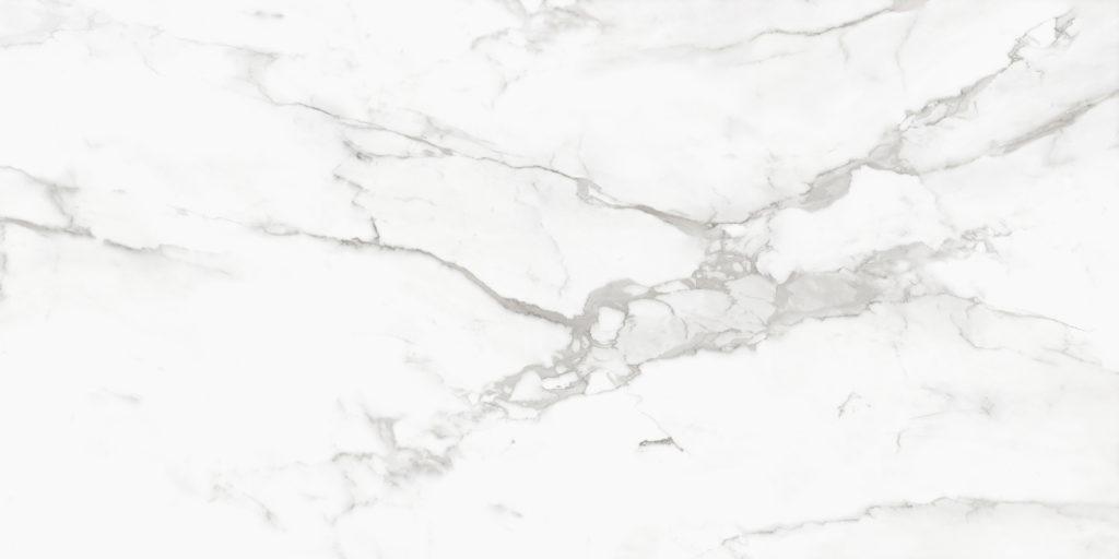 https://desidea.hu/wp-content/uploads/fly-images/162255/level-marmi-marvany-koporcelan-emil-calacatta-1024x0.jpg
