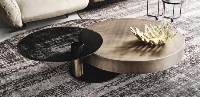 cattelan-arena-kisasztal4