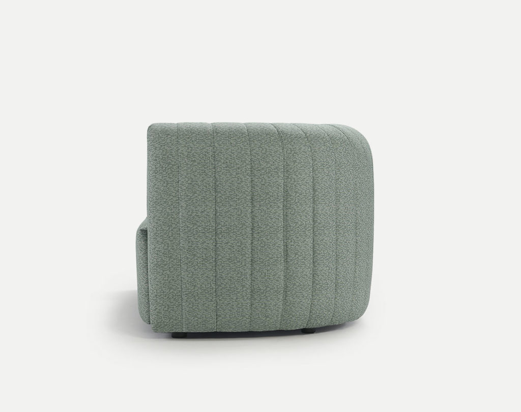 https://desidea.hu/wp-content/uploads/fly-images/162470/sancal-core-fotel4-1024x0.jpg