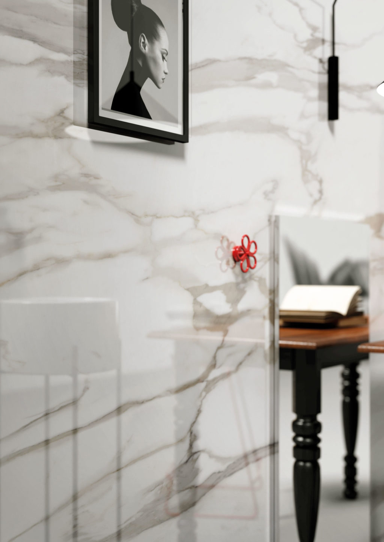 https://desidea.hu/wp-content/uploads/fly-images/162510/level-marmi-marvany-koporcelan-emil-ceramica-calacatta-gold1-scaled-1024x0.jpg