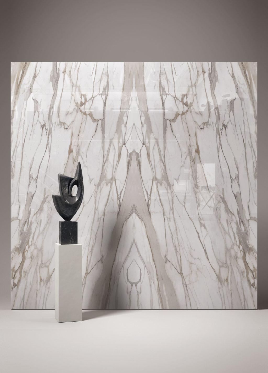 https://desidea.hu/wp-content/uploads/fly-images/162512/level-marmi-marvany-koporcelan-emil-ceramica-calacatta-gold4-scaled-1024x0.jpg
