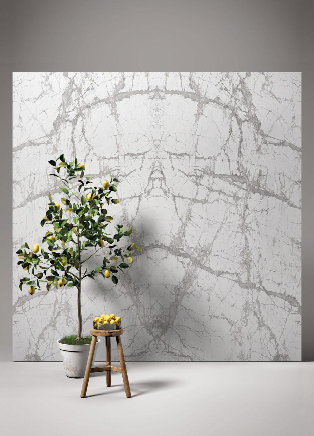 https://desidea.hu/wp-content/uploads/fly-images/162547/level-marmi-marvany-koporcelan-emil-ceramica-invisible1-scaled-1024x0.jpg