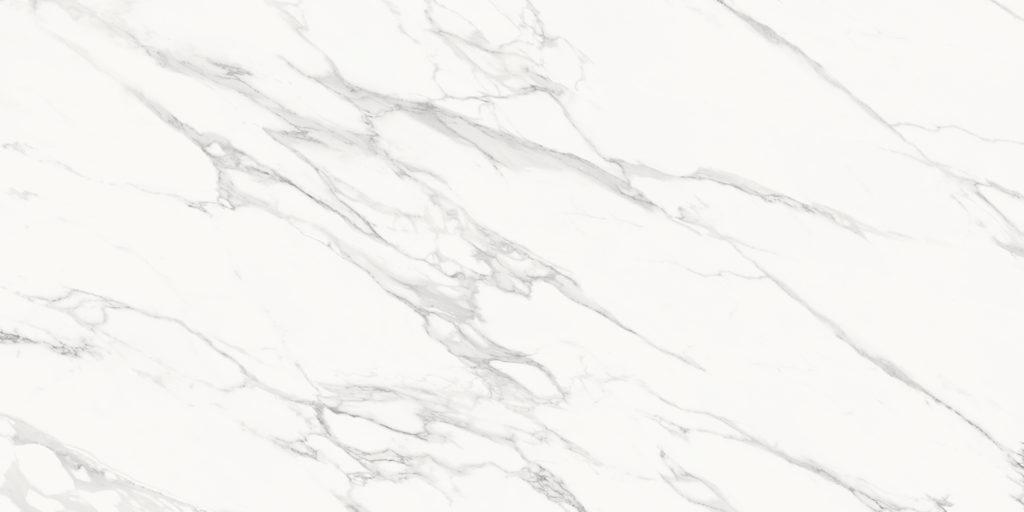 https://desidea.hu/wp-content/uploads/fly-images/162575/emilceramica-levelmarmi-statuariomichelangelo-1024x0.jpg