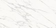 emilceramica-levelmarmi-statuariomichelangelo