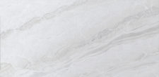 emilceramica-levelmarmi-whiteőaradise