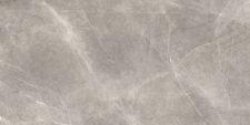 Chiave: 08007AA2 Data Acq.: 20-05-2015 10:34:51 Acq. Area: (10.00, 0.00)-(1480.00, 850.00) Altezza: 30.00 Range Fotom.: 100 Integrazione: 250 Modalit‡: Quality|1.00|45.00|0|0.02|2 x 1|10|255|6|726 Illuminante: D65 - Luce solare di mezzogiorno Osservatore: CIE 1931 - 2∞ Generato da: ColorScan 8.1.0.0