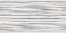 emilceramica-levelmarmi-zebrino