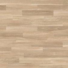 emilceramica-sleekwood-fahatasu-koporcelan-beie