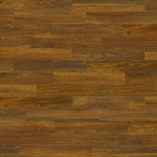 emilceramica-sleekwood-fahatasu-koporcelan-mohogany