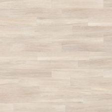 emilceramica-sleekwood-fahatasu-koporcelan-white