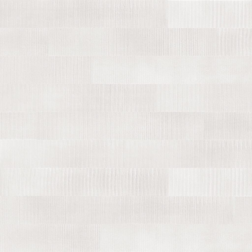 https://desidea.hu/wp-content/uploads/fly-images/162689/emilceramica-viva-nocode-fahatasu-koporcelan-biancolaccato-1024x0.jpg