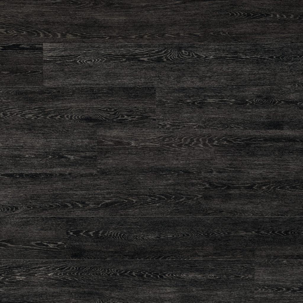 https://desidea.hu/wp-content/uploads/fly-images/162818/emilceramica-ergon-fahatasu-gres-tr3nd-black-1024x0.jpg