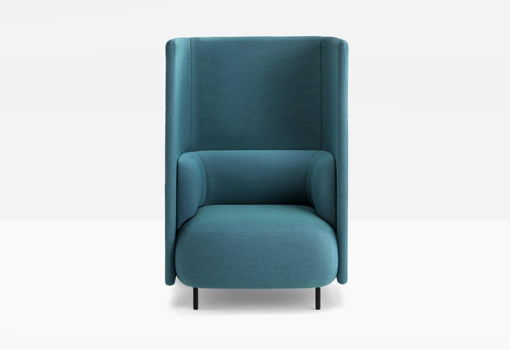 https://desidea.hu/wp-content/uploads/fly-images/162870/pedrali-buddyhub-fotel-kozulet-1024x0.jpg