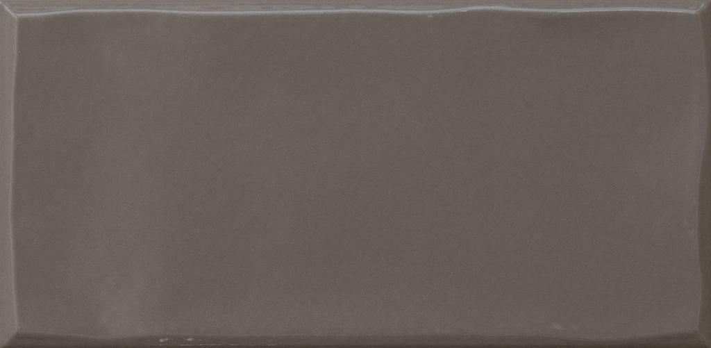 https://desidea.hu/wp-content/uploads/fly-images/162901/emilceramica-ergon-betonhatasu-gres-tr3nd-majolika-brown-1024x0.jpg