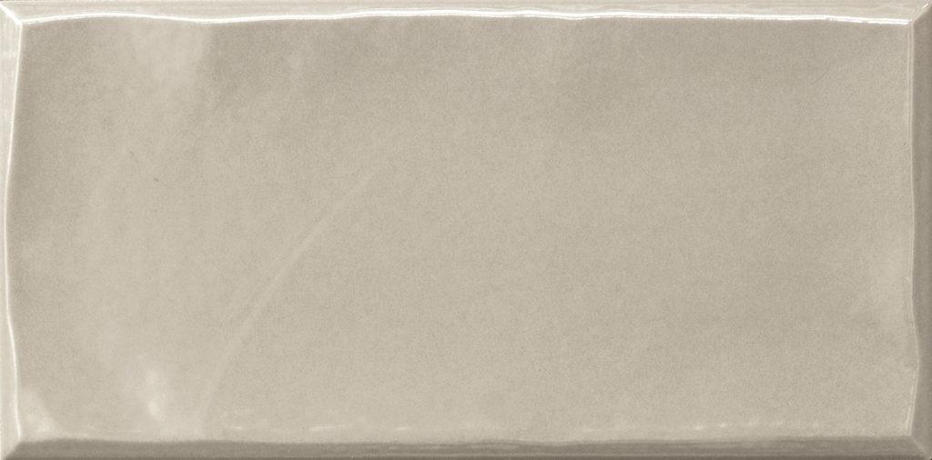 https://desidea.hu/wp-content/uploads/fly-images/162904/emilceramica-ergon-betonhatasu-gres-tr3nd-majolika-sand-1024x0.jpg