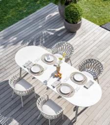 varaschin_emma_kulteri-asztal1