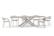 varaschin-star-kulteri-asztal9