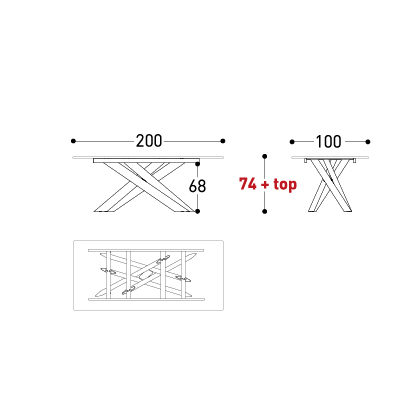 https://desidea.hu/wp-content/uploads/fly-images/164035/system-star-05-1024x0.jpg