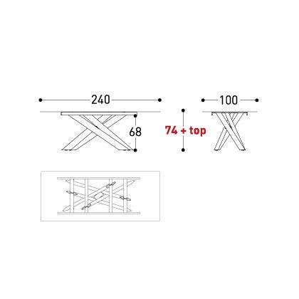 https://desidea.hu/wp-content/uploads/fly-images/164037/system-star-07-1024x0.jpg