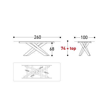 https://desidea.hu/wp-content/uploads/fly-images/164038/system-star-08-1024x0.jpg