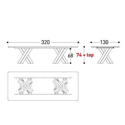 https://desidea.hu/wp-content/uploads/fly-images/164040/system-star-10-1024x0.jpg