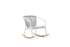 rocking-chair-varaschin-smart5