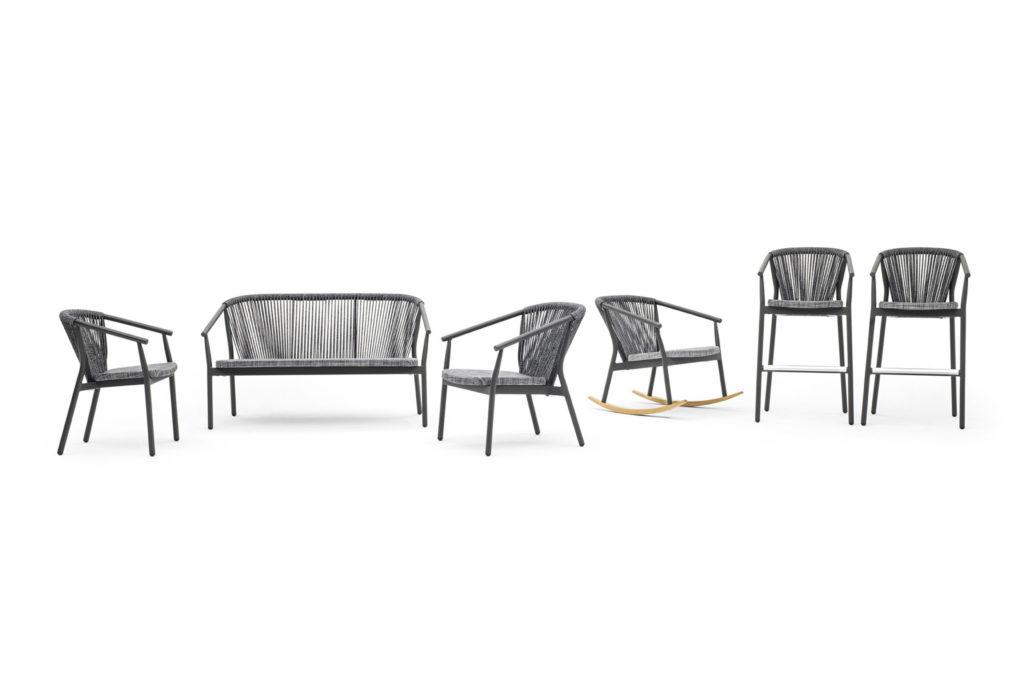 https://desidea.hu/wp-content/uploads/fly-images/164250/rocking-chair-varaschin-smart6-1024x0.jpg