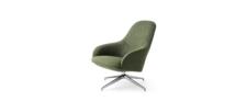 leolux-design-fotel-lanah