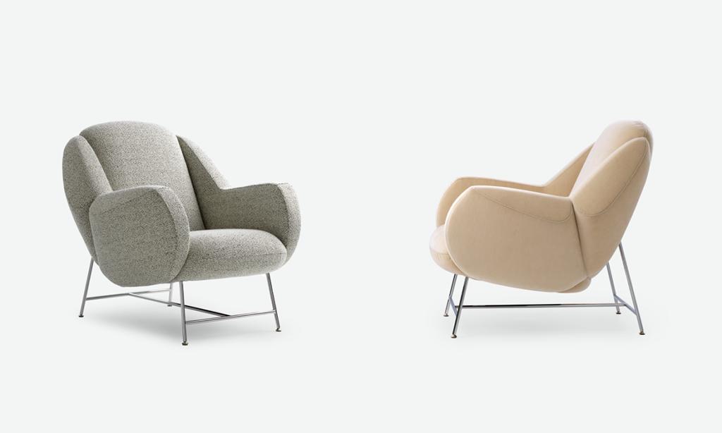 https://desidea.hu/wp-content/uploads/fly-images/164686/leolux-anton-design-fotel2-1024x0.png