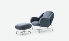 leolux-anton-design-fotel3