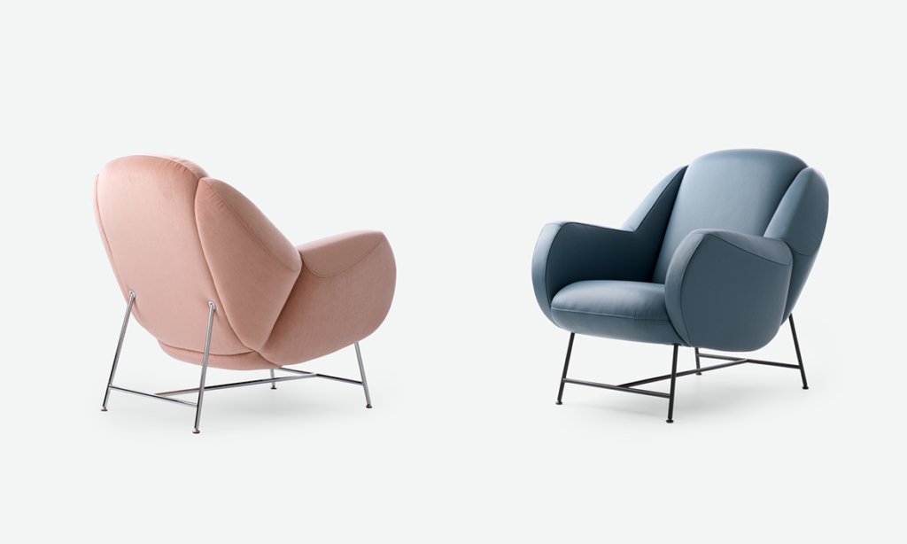 https://desidea.hu/wp-content/uploads/fly-images/164688/leolux-anton-design-fotel4-1024x0.png
