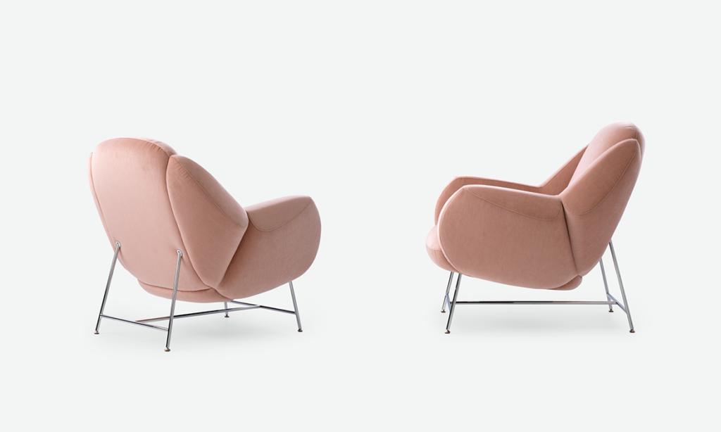 https://desidea.hu/wp-content/uploads/fly-images/164690/leolux-anton-design-fotel6-1024x0.png