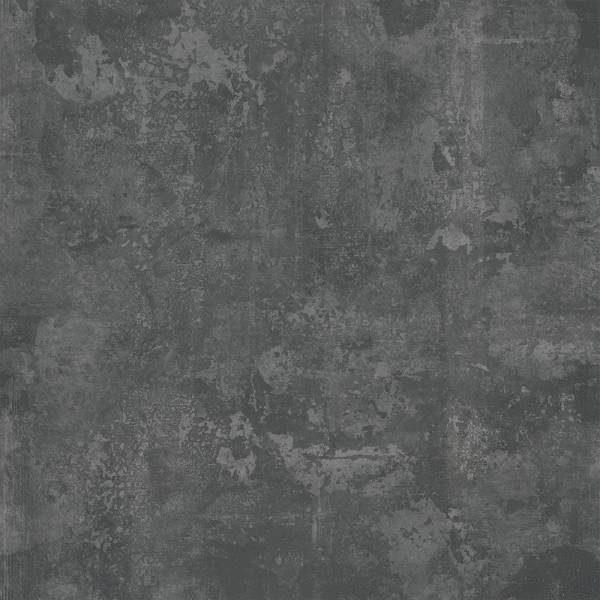https://desidea.hu/wp-content/uploads/fly-images/164821/URBEX_STYLE_GRAPHITE_koporcelan-refin-1024x0.jpg