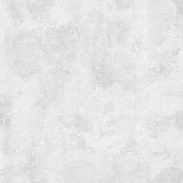 https://desidea.hu/wp-content/uploads/fly-images/164858/URBEX_STYLE_WHITE_koporcelan-refin-1024x0.jpg