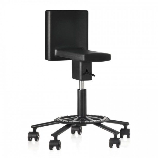 magis-360-chair-04_zoom