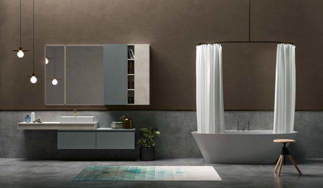 45_1-fürdőszoba-bútor-kompozíció