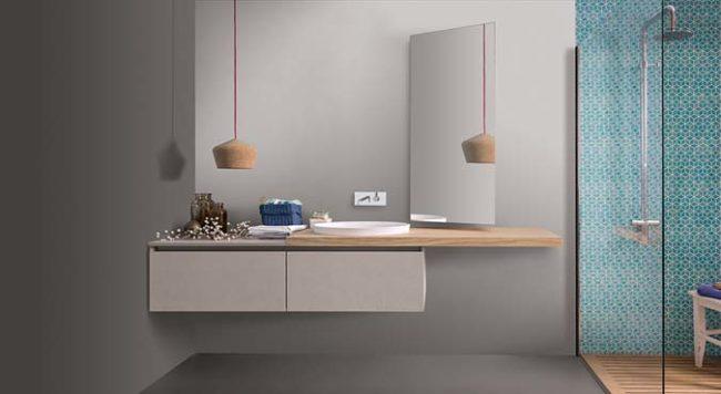 45_10-fürdőszoba-bútor-kompozíció