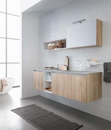 45_12-fürdőszoba-bútor-kompozíció