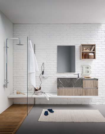 45_13-fürdőszoba-bútor-kompozíció