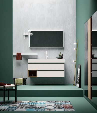 45_2-fürdőszoba-bútor-kompozíció