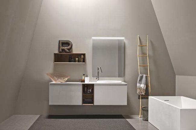 45_3-fürdőszoba-bútor-kompozíció