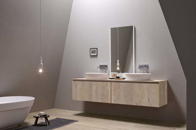 45_4-fürdőszoba-bútor-kompozíció