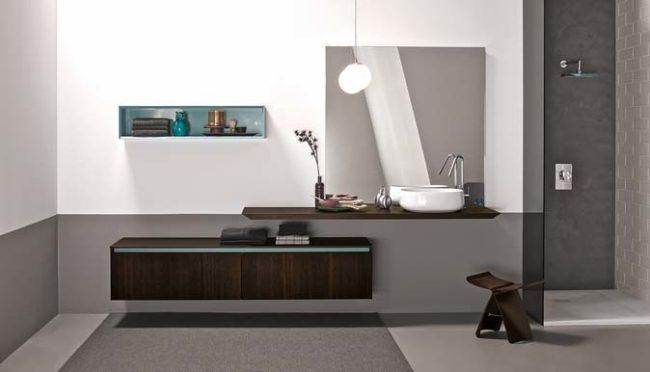45_5-fürdőszoba-bútor-kompozíció